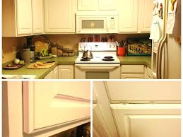 Cabinet Door unfinished kitchen cabinet doors and drawers pics : Cheap Cabinet Doors Canada Kitchen And Drawers Unfinished Wood ...