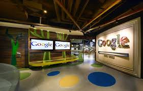 google company head office. plain office google company head office ergonomic office images  address x on google company head office