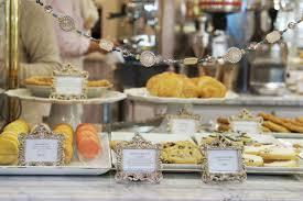 Sweet Indulgences At The Cake Bake Shop Mikialamode