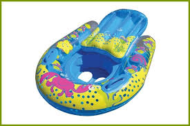 8 best swim floaties for kids 2021