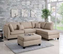 all posts tagged arizona leather sectional sofa with chaise