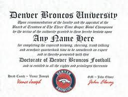armchair expert smarthomeideas win armchair expert broncos football fan certificate diploma gift armchair armchair expert synonym