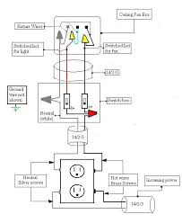 similiar switch controlled receptacle keywords leviton switch wiring diagram also 3 way switch receptacle wiring