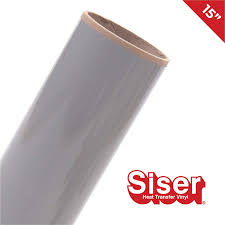 Siser Feather Light