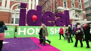 Home Ideal Home Show Ideal Home Show Ideal Home Show