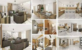 a good interior designer can create magic inside the home a perfect designing of the interior will make your home s interior outstanding