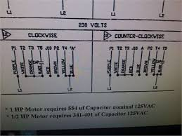 ao smith wiring diagram ao image wiring diagram voltage cap start motor on ao smith wiring diagram solved hi i have a ao smith s c56a05a19 hp 3 4 type c fixya on