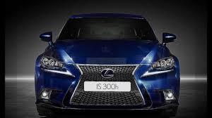 lexus is 250 2014 blue. Fine 2014 2014 BLUE LEXUS IS  YouTube Throughout Lexus Is 250 Blue