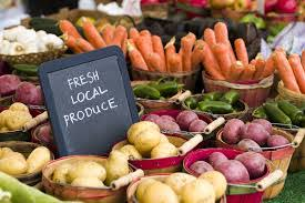 Image result for santa cruz farmers market