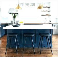 unusual kitchen cabinets kitchen cabinet features unusual kitchen cabinets kitchen cabinets white top black bottom granite with white cabinets cool kitchen