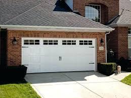 decorative garage door hardware carriage door hardware decorating decorative garage door hardware home depot magnetic garage
