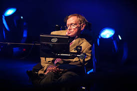 cool things you didn t know about stephen hawking howstuffworks