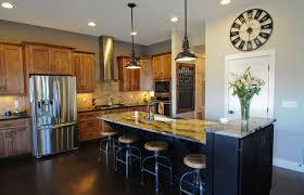 kitchen style ideas medium size progress kitchen style island lighting feiss cadence pendant lights murray light