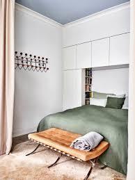 Bilder Furs Schlafzimmer Pinterest