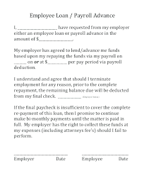 Loan Repayment Form Template Simple Personal Loan Agreement Template Free Download Repayment Contract