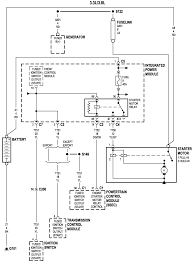 auto fog light wiring diagram on auto images free download wiring Fog Light Switch Wiring Diagram auto fog light wiring diagram 15 chevy 4x4 actuator diagram wiring a lamp 2001 mustang fog light switch wiring diagram