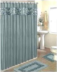 dark gray bath mat set rugs grey silver bathroom rug chevron furniture pretty charming