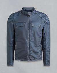 xman racing jacket
