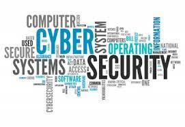 Security Complaince Define Sucess For Cyber Security Team Systemexperts