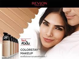 nyx 10 color eyeshadow palette pantip source before after makeup pantip saubhaya makeup biore makeup remover