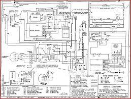 rheem air conditioner wiring diagram wiring center \u2022 rheem heat pump air handler wiring diagram imperial wiring diagrams wiring diagram rh thebearden co rheem air conditioner thermostat wiring diagram rheem heat pump air handler wiring diagram