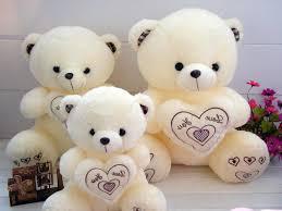 cute teddy bears wallpapers wallpaper