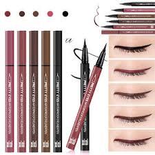 Купить eyeliner по низкой цене в интернет магазине АлиЭкспресс
