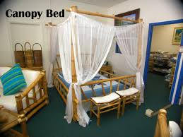 Bedroom | Bamboo Man Lifestyles