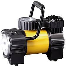 Автомобильный <b>компрессор Качок K90 LED</b>