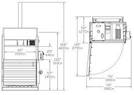multi material baler harmony s60xd corrugated aluminum carpet diagram product literature
