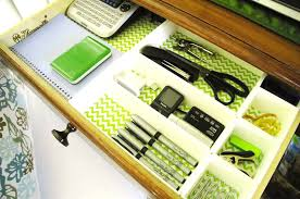 stupendous desk drawer organizer for home design stunning ideas amazing of simple office