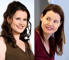 hollywood celebs looks so ugly without makeup