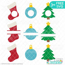 Free for commercial use high quality images Pin On Free Svg Cut Files