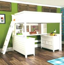 murphy bed office combo. Contemporary Office Murphy Bed Desk Ikea Bunk Beds With And Sofa  White Combo Modern Intended Office