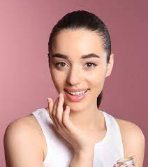 how to get pink lips natural ways to