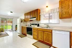 best area kitchen rugs
