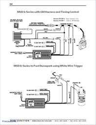 350 hei wiring diagram chevy ignition gm outstanding to distributor