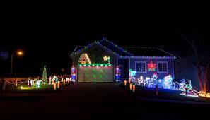 christmas home lighting. Best Omaha-area Neighborhoods To See Holiday Lights In 2015 Christmas Home Lighting