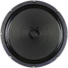 speakers guitar center. warehouse guitar speakers veteran 30 12 center