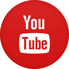 Youtube Icon Download Youtube Icons Download 174 Free Youtube Icons Here