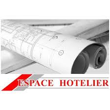 Agencemement De Restaurant Plan Cuisine Espace Hotelier Béziers