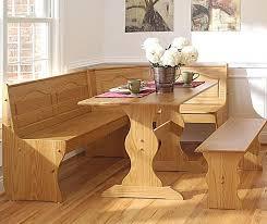 Kitchen Design Marvelous Breakfast Nook Furniture Kitchen Corner
