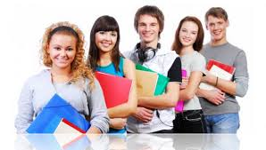 essay about city and countryside chandigarh