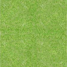 Photostock Vector Grass Texture Seamless Abstract Green