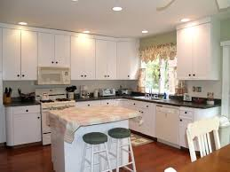 paint euro style laminate cabinets add hardware refinishing kitchen cabinet doors refacing plastic refinish formica