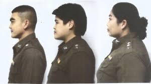 บกแปะ ออกระเบยบการแตงกายตำรวจ ชาย หญง Springnews
