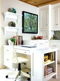 Kitchen Desks Built In Architecture Built In Kitchen Desk Ideas Unique Kitchen Desk Ideas