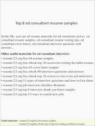 Dental Assistant Resume Objectives Dental Assistant Resume Objective ...
