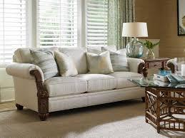 tropical style furniture. Island Style Sofa Tropical Furniture N