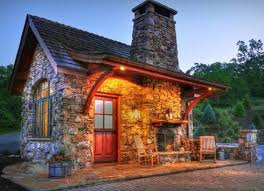 Small Picture 661 best Cottage Style Tiny Homes images on Pinterest Cottage